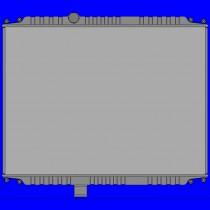 MK-2650-3 Mack
